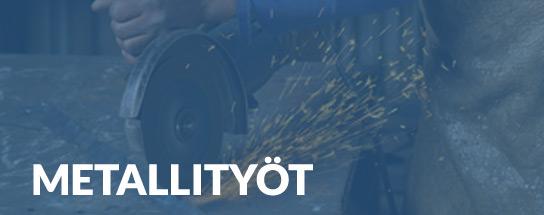 metallityot